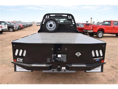 2019 Ford F-550 Super Cab DRW 4x4, CM Truck Beds ER Model Hauler Body #958203 - photo 8
