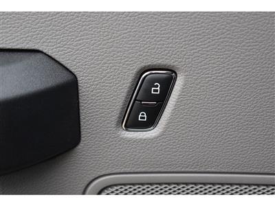 2019 Ford F-550 Super Cab DRW 4x4, CM Truck Beds ER Model Hauler Body #958203 - photo 16