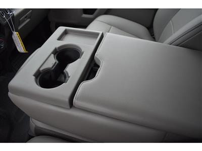 2019 Ford F-550 Super Cab DRW 4x4, CM Truck Beds ER Model Hauler Body #958203 - photo 21