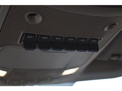 2019 Ford F-550 Super Cab DRW 4x4, CM Truck Beds ER Model Hauler Body #958203 - photo 22