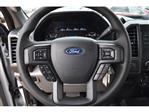 2019 Ford F-550 Super Cab DRW 4x4, CM Truck Beds ER Model Hauler Body #958203 - photo 20