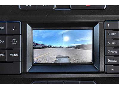 2019 F-550 Super Cab DRW 4x4, CM Truck Beds SK Model Platform Body #958204 - photo 18