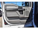 2019 F-550 Super Cab DRW 4x4, CM Truck Beds SK Model Platform Body #958204 - photo 16