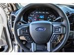 2019 F-550 Super Cab DRW 4x4, CM Truck Beds SK Model Platform Body #958204 - photo 21