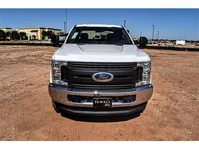 2019 Ford F-350 Crew Cab 4x4, Pickup #958449 - photo 3