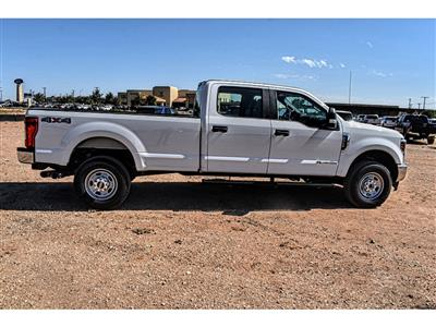 2019 Ford F-350 Crew Cab 4x4, Pickup #958449 - photo 8