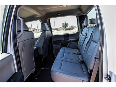 2019 Ford F-350 Crew Cab 4x4, Pickup #958449 - photo 10