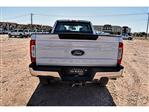 2019 Ford F-350 Crew Cab 4x4, Pickup #958449 - photo 7
