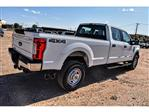 2019 Ford F-350 Crew Cab 4x4, Pickup #958449 - photo 2