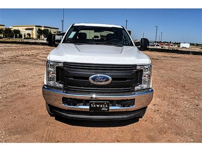 2019 Ford F-350 Crew Cab 4x4, Pickup #958456 - photo 3