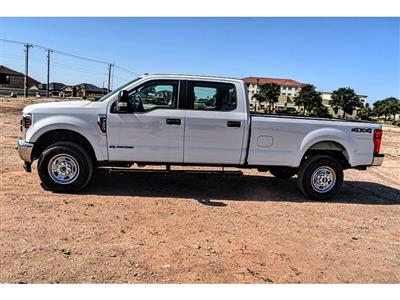 2019 Ford F-350 Crew Cab 4x4, Pickup #958456 - photo 5