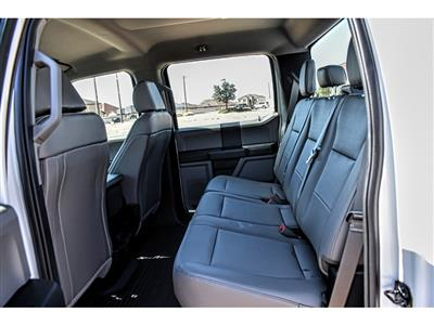 2019 Ford F-350 Crew Cab 4x4, Pickup #958456 - photo 10
