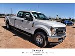 2019 Ford F-350 Crew Cab 4x4, Pickup #958456 - photo 1