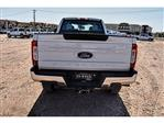 2019 Ford F-350 Crew Cab 4x4, Pickup #958456 - photo 7