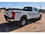2019 Ford F-350 Crew Cab 4x4, Pickup #958456 - photo 2