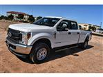 2019 Ford F-350 Crew Cab 4x4, Pickup #958456 - photo 4
