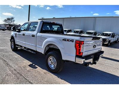 2019 Ford F-350 Crew Cab 4x4, Pickup #958464 - photo 6