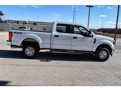2019 Ford F-350 Crew Cab 4x4, Pickup #958464 - photo 8