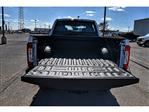 2019 Ford F-350 Crew Cab 4x4, Pickup #958464 - photo 12
