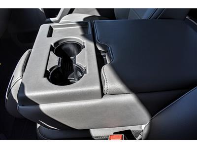 2019 Ford F-550 Super Cab DRW 4x4, Knapheide KMT Mechanics Body #958921 - photo 20