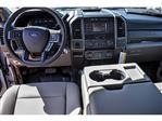 2019 Ford F-550 Super Cab DRW 4x4, Knapheide KMT Mechanics Body #958921 - photo 13