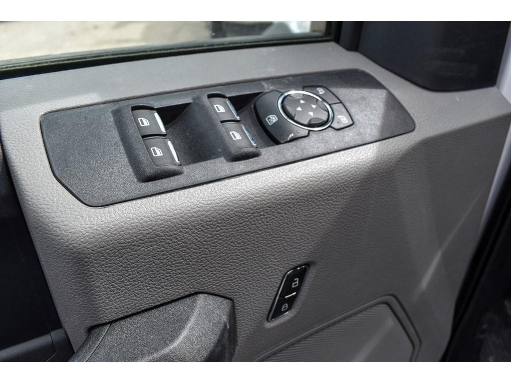 2019 Ford F-550 Super Cab DRW 4x4, Knapheide KMT Mechanics Body #958925 - photo 13