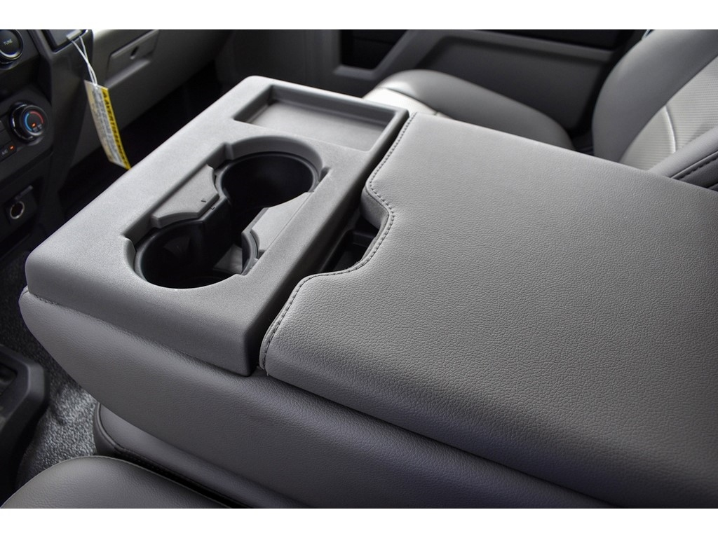 2019 Ford F-550 Super Cab DRW 4x4, Knapheide KMT Mechanics Body #958925 - photo 20