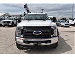 2019 Ford F-550 Super Cab DRW 4x4, Knapheide KMT Mechanics Body #958925 - photo 3