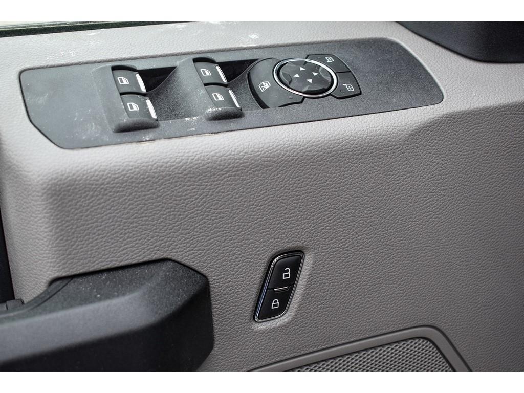 2019 F-550 Super Cab DRW 4x4, Knapheide KMT Mechanics Body #958928 - photo 15