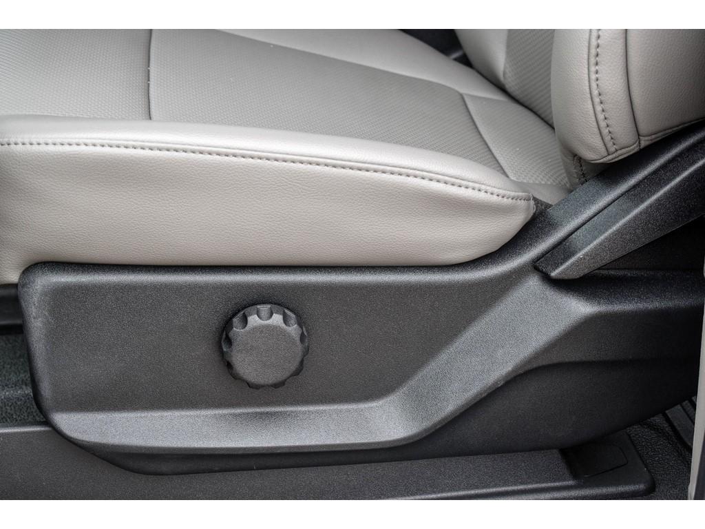2019 F-550 Super Cab DRW 4x4, Knapheide KMT Mechanics Body #958928 - photo 17