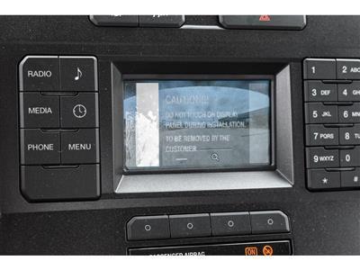 2019 F-550 Super Cab DRW 4x4, Knapheide KMT Mechanics Body #958928 - photo 18
