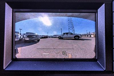 2019 Ford F-550 Super Cab DRW 4x4, Knapheide KMT Mechanics Body #958936 - photo 19