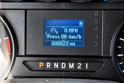 2019 Ford F-550 Super Cab DRW 4x4, Knapheide KMT Mechanics Body #958936 - photo 21