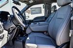 2019 Ford F-550 Super Cab DRW 4x4, Knapheide KMT Mechanics Body #958936 - photo 17