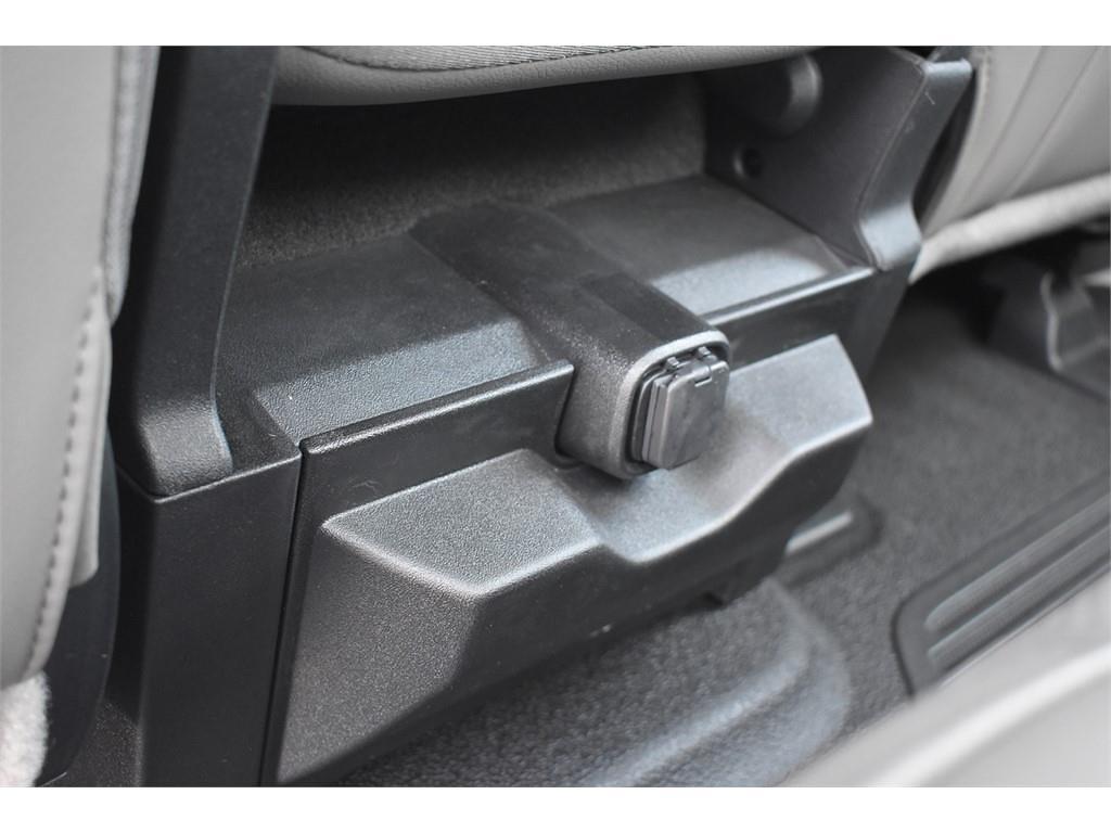 2019 Ford F-550 Super Cab DRW 4x4, Knapheide KMT Mechanics Body #958938 - photo 10