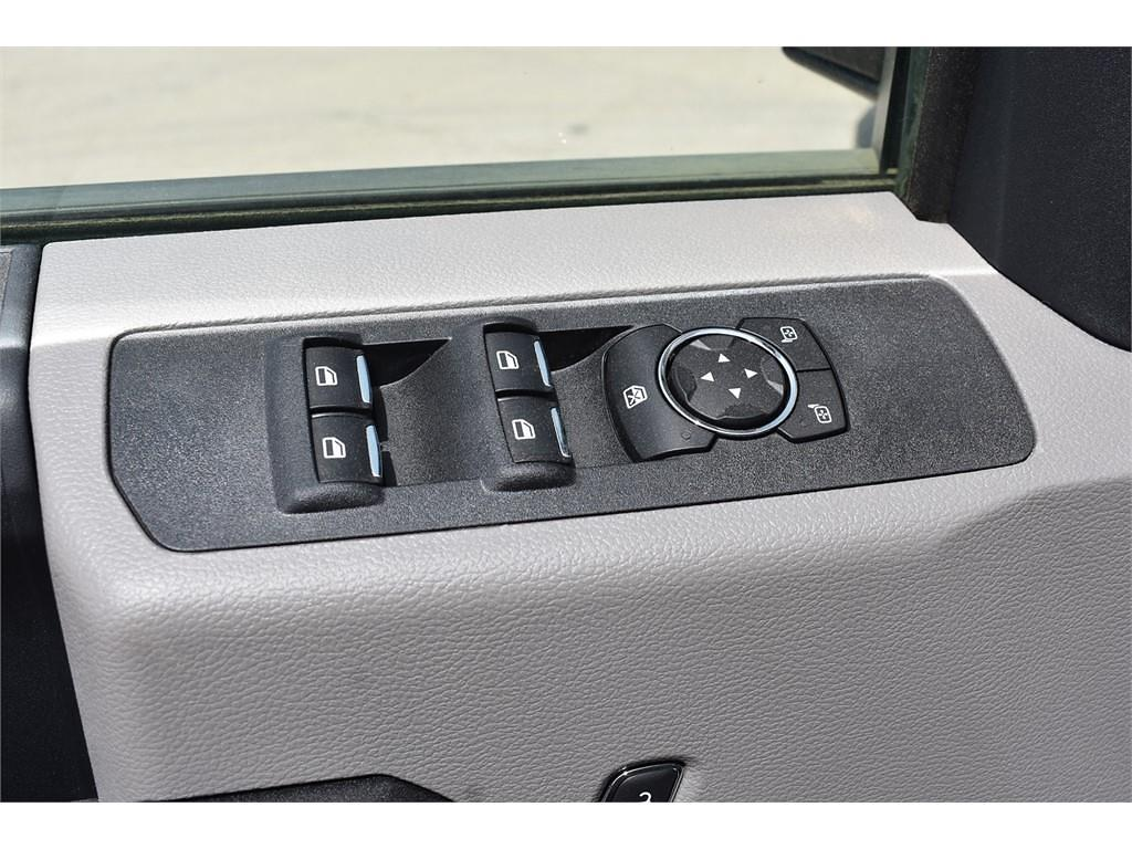 2019 Ford F-550 Super Cab DRW 4x4, Knapheide KMT Mechanics Body #958938 - photo 15