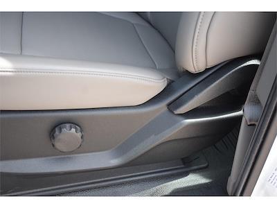 2019 Ford F-550 Super Cab DRW 4x4, Knapheide KMT Mechanics Body #958938 - photo 14