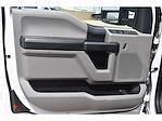 2019 Ford F-550 Super Cab DRW 4x4, Knapheide KMT Mechanics Body #958938 - photo 12