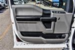 2019 Ford F-550 Super Cab DRW 4x4, Knapheide KMT Mechanics Body #958941 - photo 14