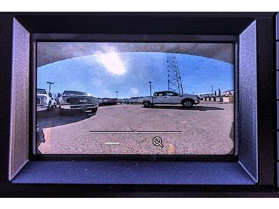 2019 F-550 Super Cab DRW 4x4, Knapheide Crane Body Mechanics Body #958945 - photo 19