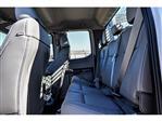2019 F-550 Super Cab DRW 4x4, Knapheide Crane Body Mechanics Body #958945 - photo 14