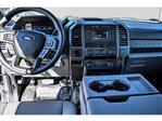 2019 F-550 Super Cab DRW 4x4, Knapheide Crane Body Mechanics Body #958945 - photo 15