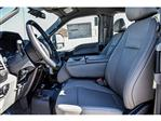2019 F-550 Super Cab DRW 4x4, Knapheide Crane Body Mechanics Body #958945 - photo 17