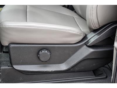 2019 Ford F-550 Super Cab DRW 4x4, Knapheide Crane Body Mechanics Body #958947 - photo 15