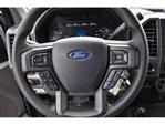 2019 Ford F-550 Super Cab DRW 4x4, Knapheide Crane Body Mechanics Body #958947 - photo 19