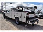 2019 Ford F-550 Super Cab DRW 4x4, Knapheide KMT Mechanics Body #958948 - photo 5