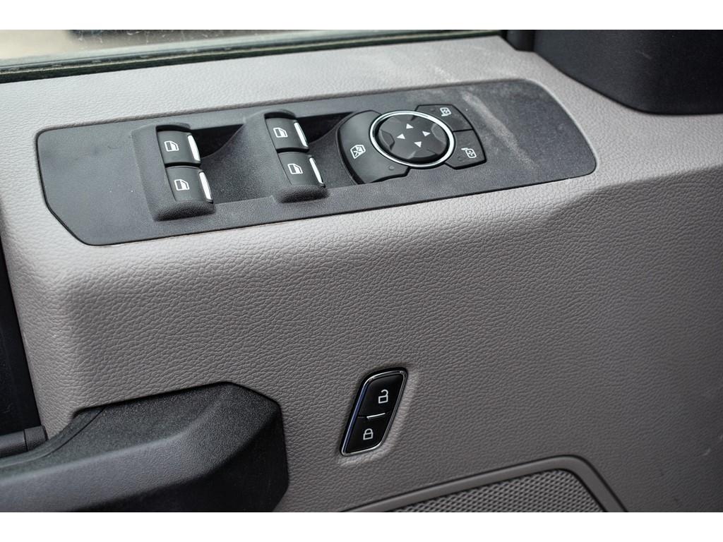 2019 Ford F-550 Super Cab DRW 4x4, Knapheide KMT Mechanics Body #958951 - photo 14