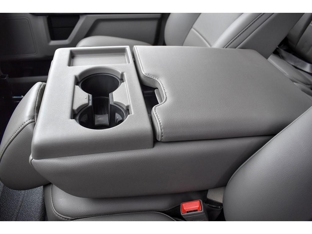 2019 Ford F-550 Super Cab DRW 4x4, Knapheide KMT Mechanics Body #958951 - photo 22