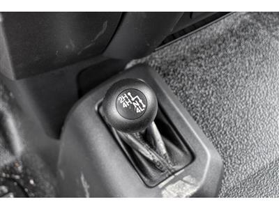 2019 Ford F-550 Super Cab DRW 4x4, Knapheide KMT Mechanics Body #958951 - photo 19