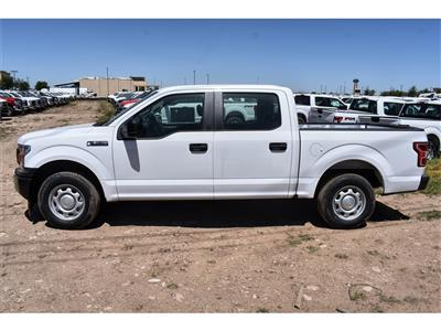 2019 Ford F-150 SuperCrew Cab 4x4, Pickup #961508 - photo 6